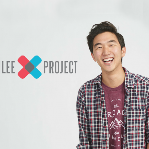 Jubilee Project's Jason Y. Lee and How His Viral Videos are Doing Good for Humankind