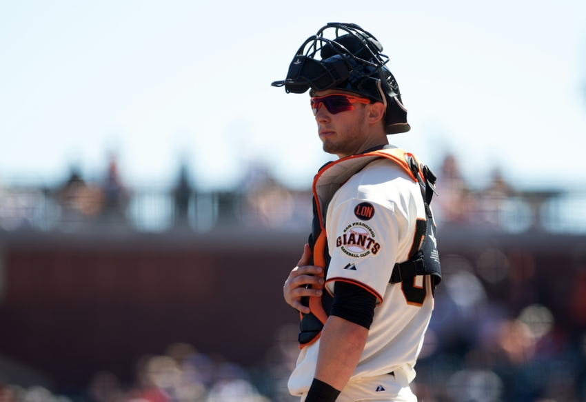 trevor-brown-mlb-arizona-diamondbacks-san-francisco-giants