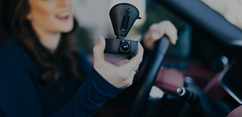 The VAVA Dash Cam – VAVA's Exciting New Venture and How You Can Be a Part of It