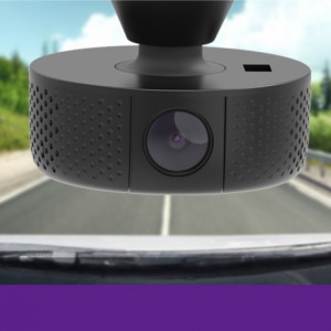 The VAVA Dash: How 6 Glass Lenses and 1 Infrared Lens Make for a Better Dash Cam