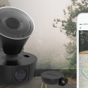 The VAVA Dash: Keep Pictures and Videos Organized with the Dedicated Camera App
