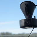 The VAVA Dash and Usability: Staying Safe on the Road Made Easy