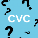 Why Your Headphones Need to Have cVc Technology!