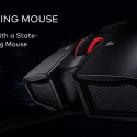 Be a Champion with a State-of-the-Art Gaming Mouse