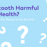 Is Bluetooth Harmful to My Health? And 4 Other Myths Ready to be Busted!