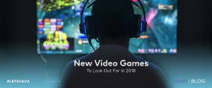 PC Games 2018 1200 x 500 PC Games in 2018 VAVA