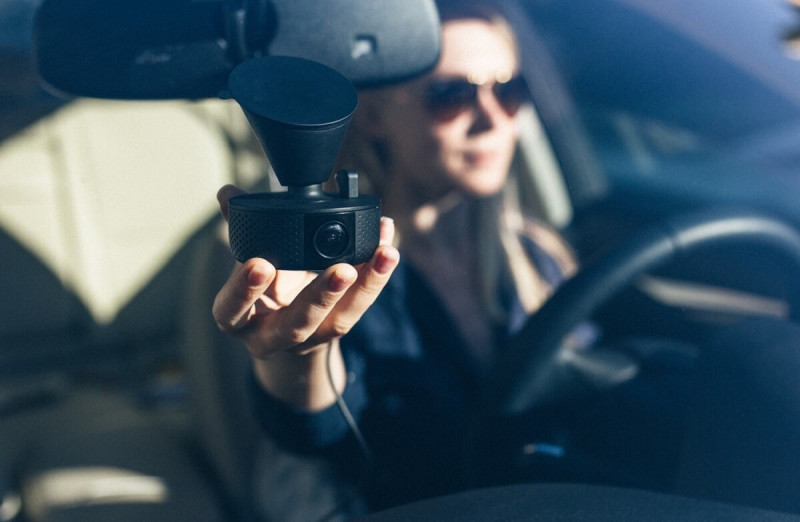 Dash Cam Usage: A Quick Country-Wise Breakdown